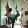 silks level one