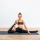 flexibility training class maui