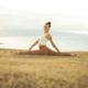 flexibility beginner class