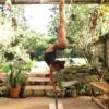 flexibility instructor