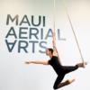 trapeze dance lessons maui